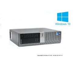 DELL OptiPlex 980 DT Core i5 3,2GHz