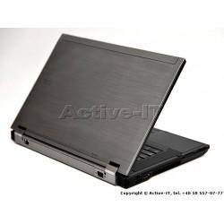 DELL OptiPlex 990 SFF Core i5 3,1GHz Windows 7/10