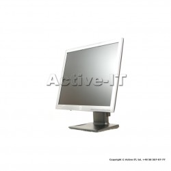 "HP 19"" EliteDisplay E190i"