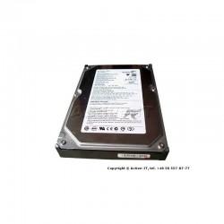 Dysk Twardy 320GB SEAGATE ST332041818