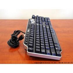 Klawiatura USB DELL SK8135