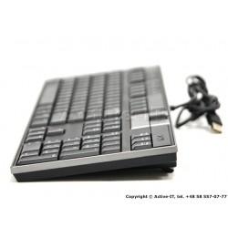 Klawiatura USB DELL Y-U003