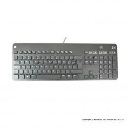 Klawiatura USB HP SK2029