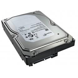 Dysk Twardy 3000GB SEAGATE ST33000650NS