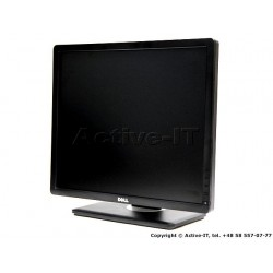 "DELL 19"" P1913s LED Black"