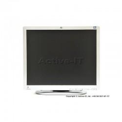 """HP 19"""" L1750 Silver"""