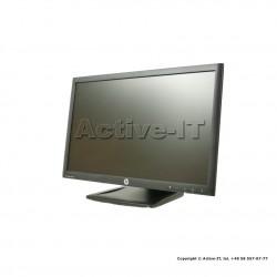 "HP 23"" LA2306x Black"