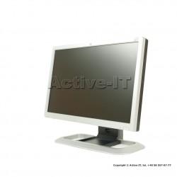 """HP 20"""" L2045w Black"""