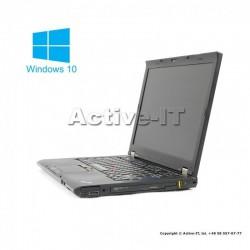 Lenovo ThinkPad T410