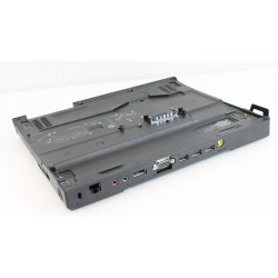 Stacja dokująca ThinkPad X200 UltraBase