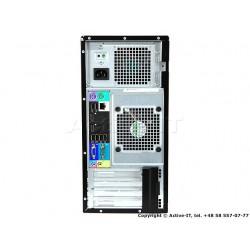 Klawiatura USB HP KU-1156