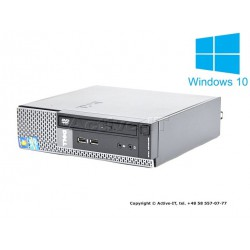 DELL OptiPlex 7010 USFF Core i5 2,9GHz