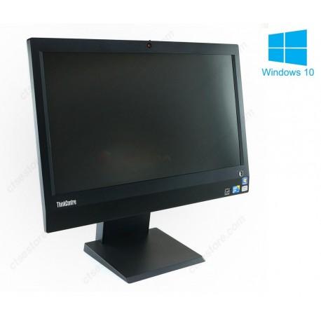 Lenovo ThinkCentre M90z AiO Core i5 3,2GHz