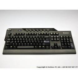 Klawiatura USB Lenovo SK8815
