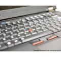 Lenovo ThinkPad T520 Core i5 2,5GHz