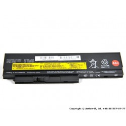Lenovo Bateria NOWA NBAT-X230-6