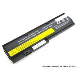 Lenovo Bateria NOWA NBAT-X200-6