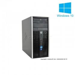 HP 8300 Elite MT