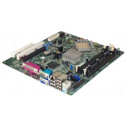 Płyta główna DELL OptiPlex 760 DT