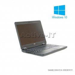 Dell Latitude E5440 Core i5 1,9GHz