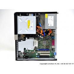 DELL Precision T490  Xeon Dual Core 2,0GHz Windows 7/10
