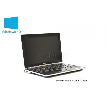 Dell Latitude E6220 Core i5 2,5GHz