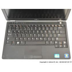FSC Esprimo E5730 DT Core 2 Duo 2,8GHz Windows 7/10