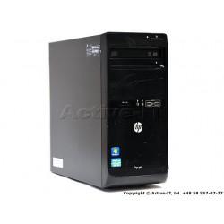 DELL OptiPlex 3020 SFF Core i3 3,4GHz Windows 7/10