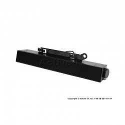 Głośniki Dell AX510 Black