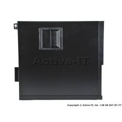 DELL OptiPlex 7010 DT Core i3 3,1GHz Windows 7/10
