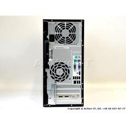 FSC Esprimo E5730 DT Dual Core 2,9GHz Windows 7/10