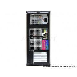 FSC Esprimo E5730 DT Dual Core 3,0GHz Windows 7/10
