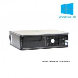 DELL OptiPlex 740 DT