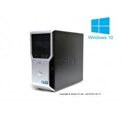 DELL Precision T1500 Core i7 2,8GHz