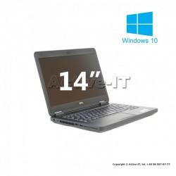 Dell Latitude E5440 Core i5 1,9GHz