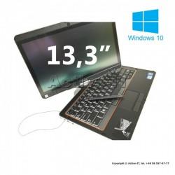 Dell Latitude XT3 Core i5 2,5GHz SSD 128GB