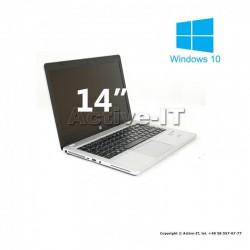 HP Folio 9470m Core i5 1,9GHz