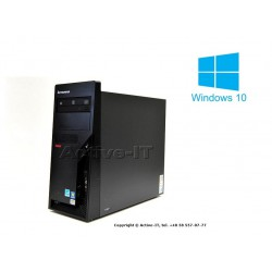 Lenovo ThinkCentre 3231 MT Core 2 Quad 2,66GHz