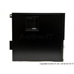 Klawiatura USB TITANIUM NOWA