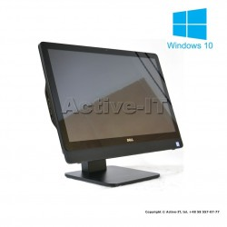 Dell INSPIRON ALL-IN-ONE 24-5459 Ci5 2,2GHz