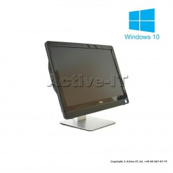 Dell INSPIRON ALL-IN-ONE 22-3263
