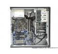 HP Z210 Workstation Xeon Quad Core 3,3GHz