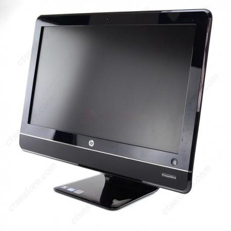 HP 8200 AiO