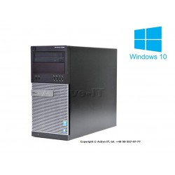 DELL OptiPlex 9020 MT