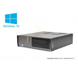 DELL OptiPlex 9010 DT