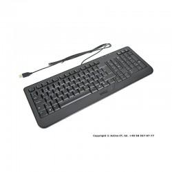 Klawiatura USB DELL 8185 NOWA (układ hiszpański)