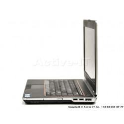 Dell OptiPlex 780 MT Core 2 Duo 3,16GHz Windows 7/10