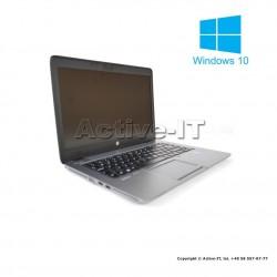 HP EliteBook 840 G2 Core i5 2,3GHz