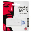 Pendrive KINGSTON 16GB USB 3.0