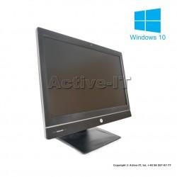 HP 800 G1 AiO